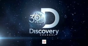 1437152224-30years-discovery