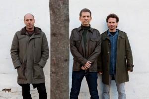 Brad Mehldau trio by Michael Wilson (3)