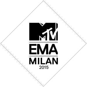EMA_Diamond_Logo_White_Borderless