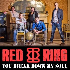 cover_redring_youbreakdownmysoul