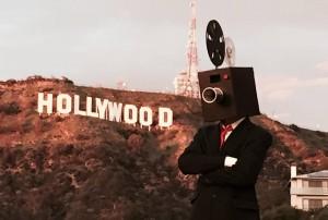 romacreativecontest e mascotte Stanley