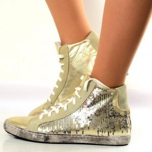 sneakers_9_293