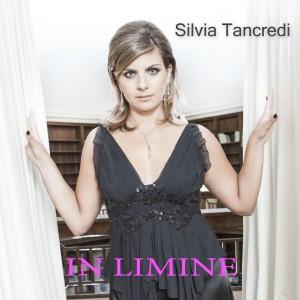 IN LIMINE_Silvia Tancredi