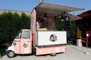 Streeat Food Truck Festival_1