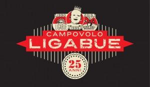 campovolo_logo_su_nero_a