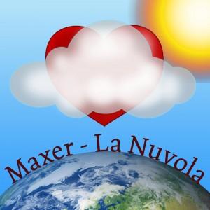 cover_maxer_lanuvola