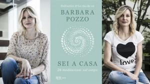 Barbara-Pozzo