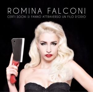 Romina Falconi_Cover b