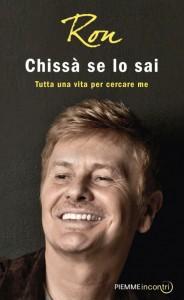 Ron-Chissa