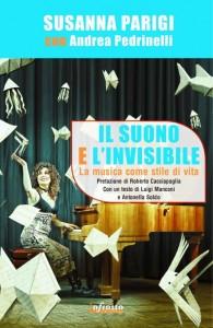 invisibile_b