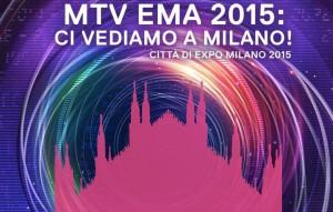 mtv-ema-milano2015