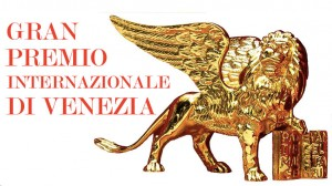 Gran-premio-Venezia