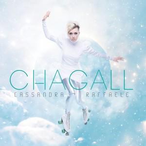 cassandra raffaele-chagall_b