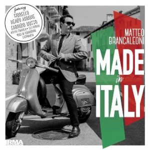 copertina-MADE-IN-ITALY-fronte