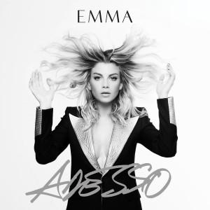 Emma_Adesso_cover_b