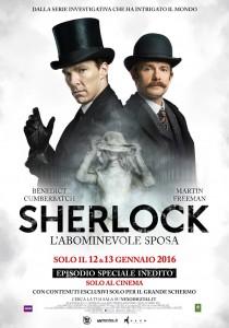 SHERLOCK_Poster_web
