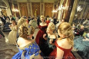 Gran Ballo Russo (1)