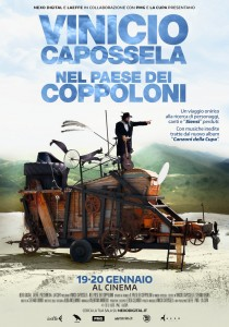 PaeseCoppoloni_POSTER_web
