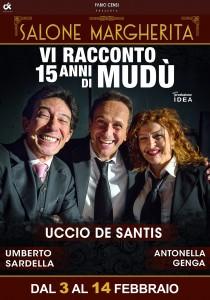 UCCIO DE SANTIS RGB