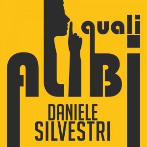 cover_quali_alibi_daniele_silvestri