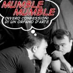 mumble_mumble