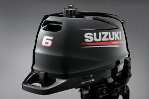 suzuki61