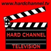 hard channel tv