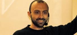 MAURO BARBONI…Leader Marketing degli Evolux Parrucchieri…e non solo!!!