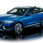 foto fpace2