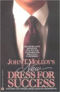 john t mollow
