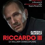 RiccardoIII_POSTER_100x140