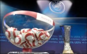 europa-league1