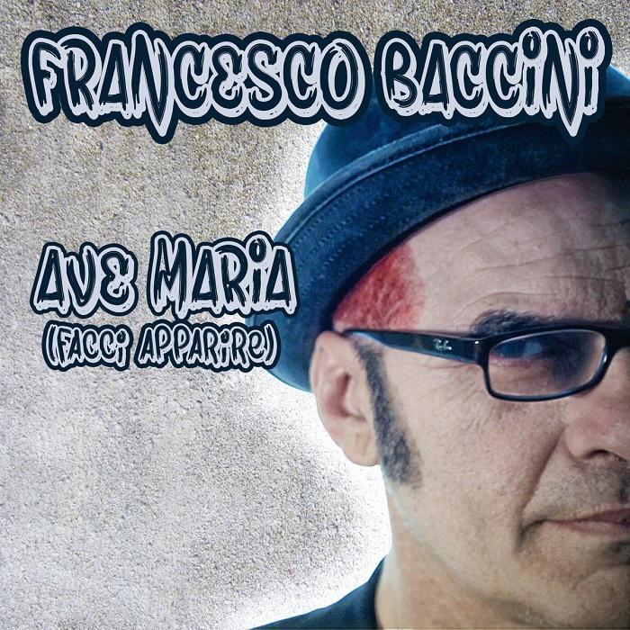 francesco_baccini_ave_maria