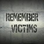 21 Marzo: giornata della memoria contro le mafie