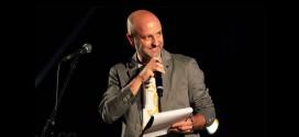 Paolo Talanca: un canone per la canzone d'autore