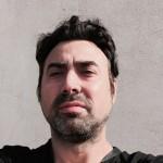 La romanità di Fabio Criseo a Radio Rock
