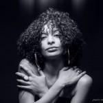Francess: il suo punto di vista sulla grande canzone italiana