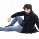 Intervista al poliedrico Edoardo Baietti