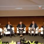 Marzotto, Cagnoni, Tajani, Boldi, Facco