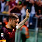 La Roma finisce in bellezza. Genoa battutto e festa grande per il Capitano.