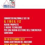 sis118-roma