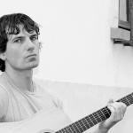 Marco Cantini canta Elsa Morante