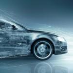 Nanotecnologie: il futuro per proteggere auto e imbarcazioni, rispettando l'ambiente