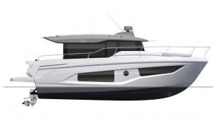 Cranchi-XT-36-Profilo-938x535