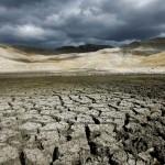 Emergenza idrica: due terzi dell'Italia sono a secco