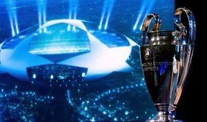 http___media_tvblog_it_d_d41_champions-sorteggio