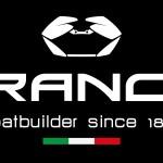 Cranchi: il Made in Italy conquista Cannes e Genova