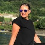 Paola Cranchi: La nautica italiana si veste di rosa
