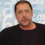 La sicilia piange L'attore Gigi Burruano