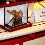 Leone d'Oro per l'imprenditoria – Le aziende italiane trionfano alla Camera dei Deputati